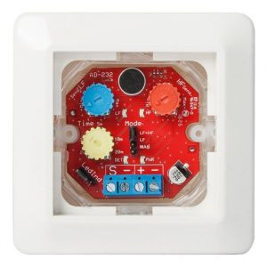 ad-232-akustikmelder-230V-Systeme
