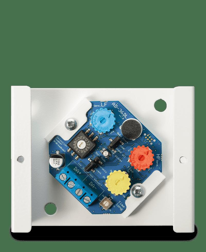 akustikmelder-ad-36-dl-m-vorderbild
