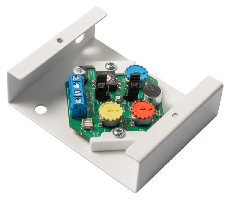 akustikmelder-ad-36-dl-m-seitenbild