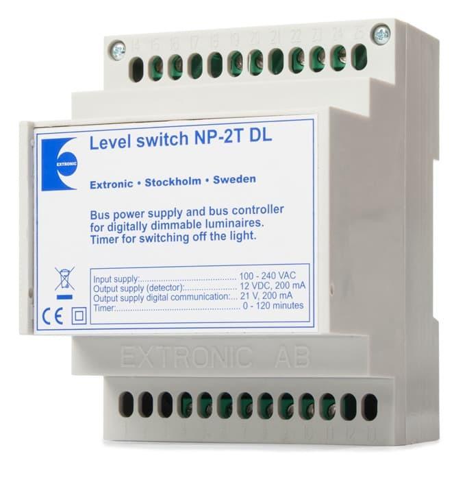 lichtsteuerung-np-2t-dl-seitenbild