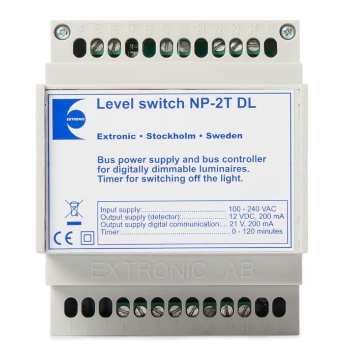 lichtsteuerung-np-2t-dl