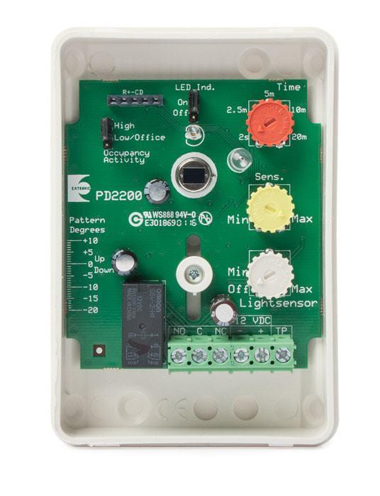 infrarot-bewegungsmelder-pd-2200