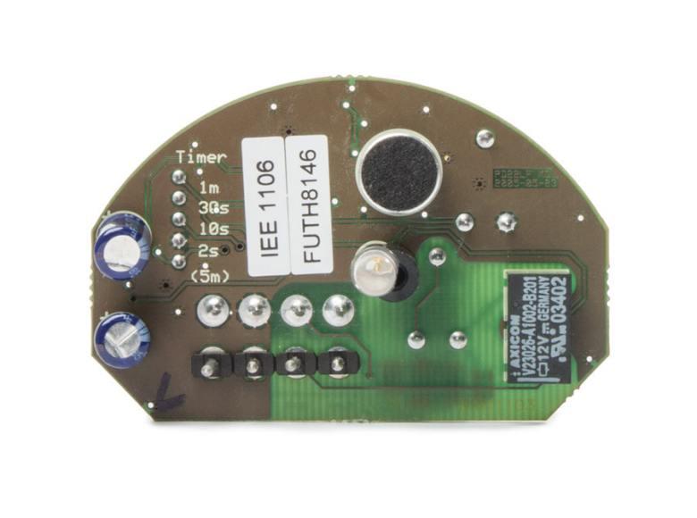 akustikmelder-pd-22LF-rückseite