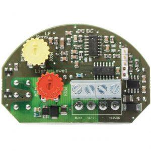 akustikmelder-pd-22LF-vorderbild