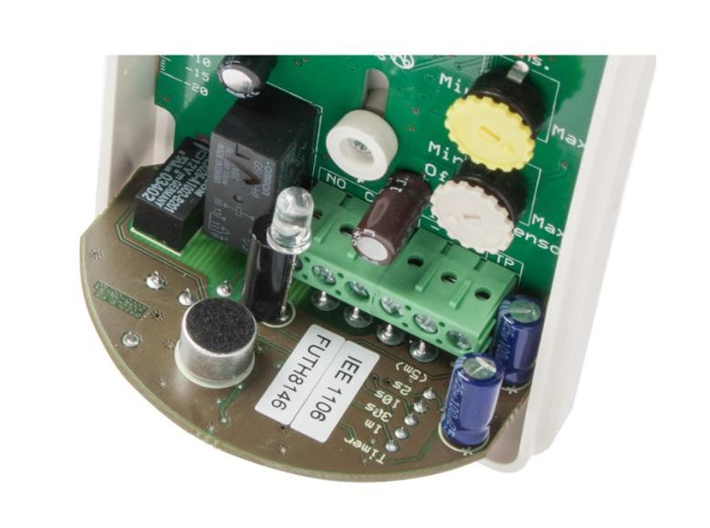 akustikmelder-pd-22LF-im-pd-2200-gehäuse