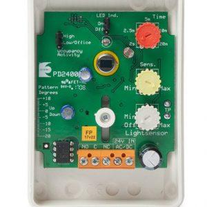 infrarot-bewegungsmelder-pd-2400
