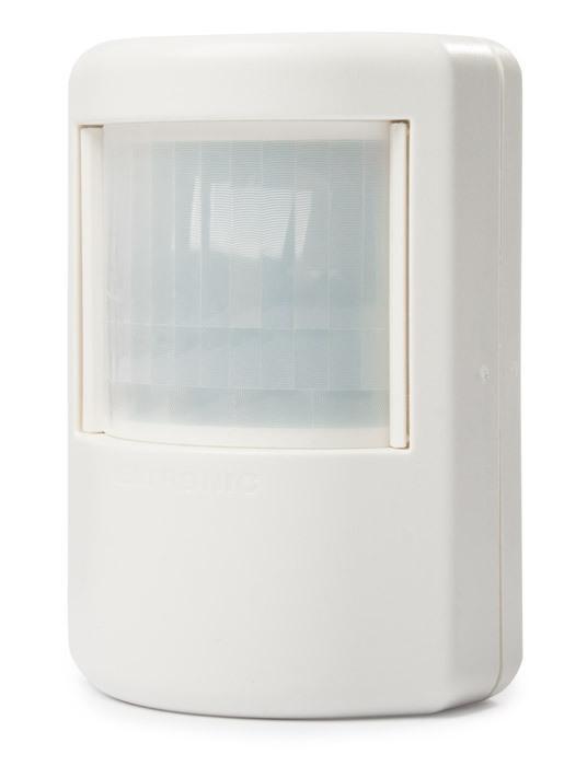 infrarot-bewegungsmelder-pd-2400-seitenbild