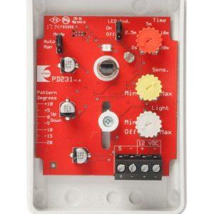 infrarot-bewegungsmelder-pd-231-230V-system