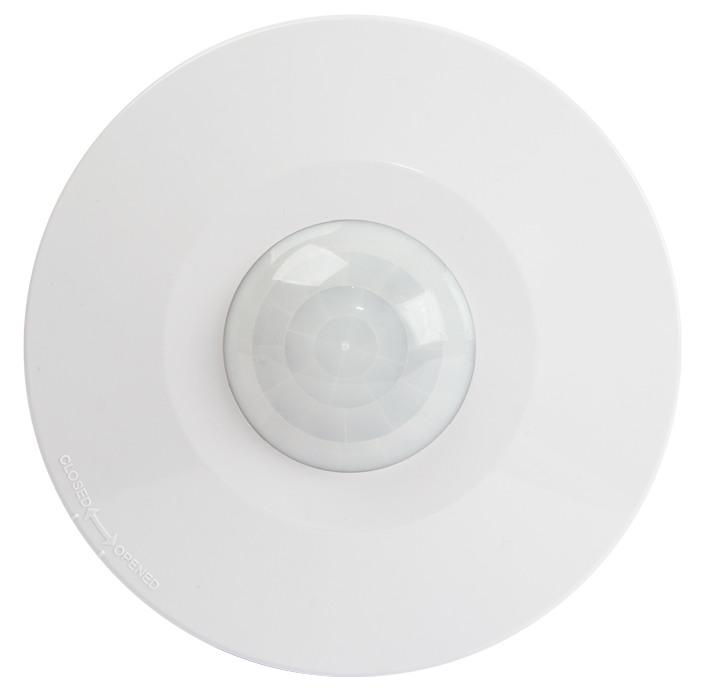 infrarot-decken-bewegungsmelder-pdc-33-dl-dali-aussen