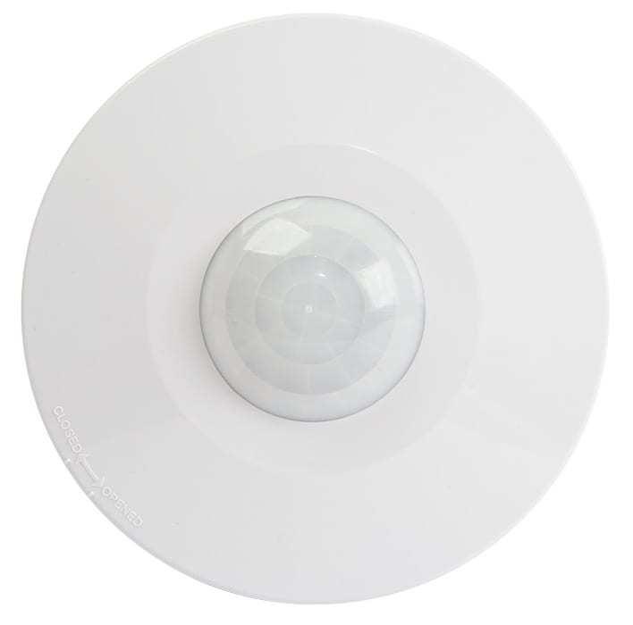 infrarot-decken-bewegungsmelder-pdc-35-dl-dali-aussenbild