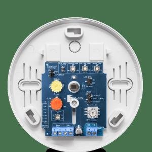 infrarot-decken-bewegungsmelder-pdc-35-dl-dali