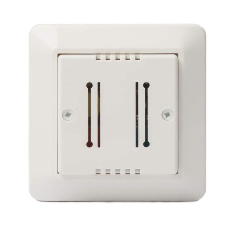 ad-232-akustikmelder-230V-Systeme-vorderseite