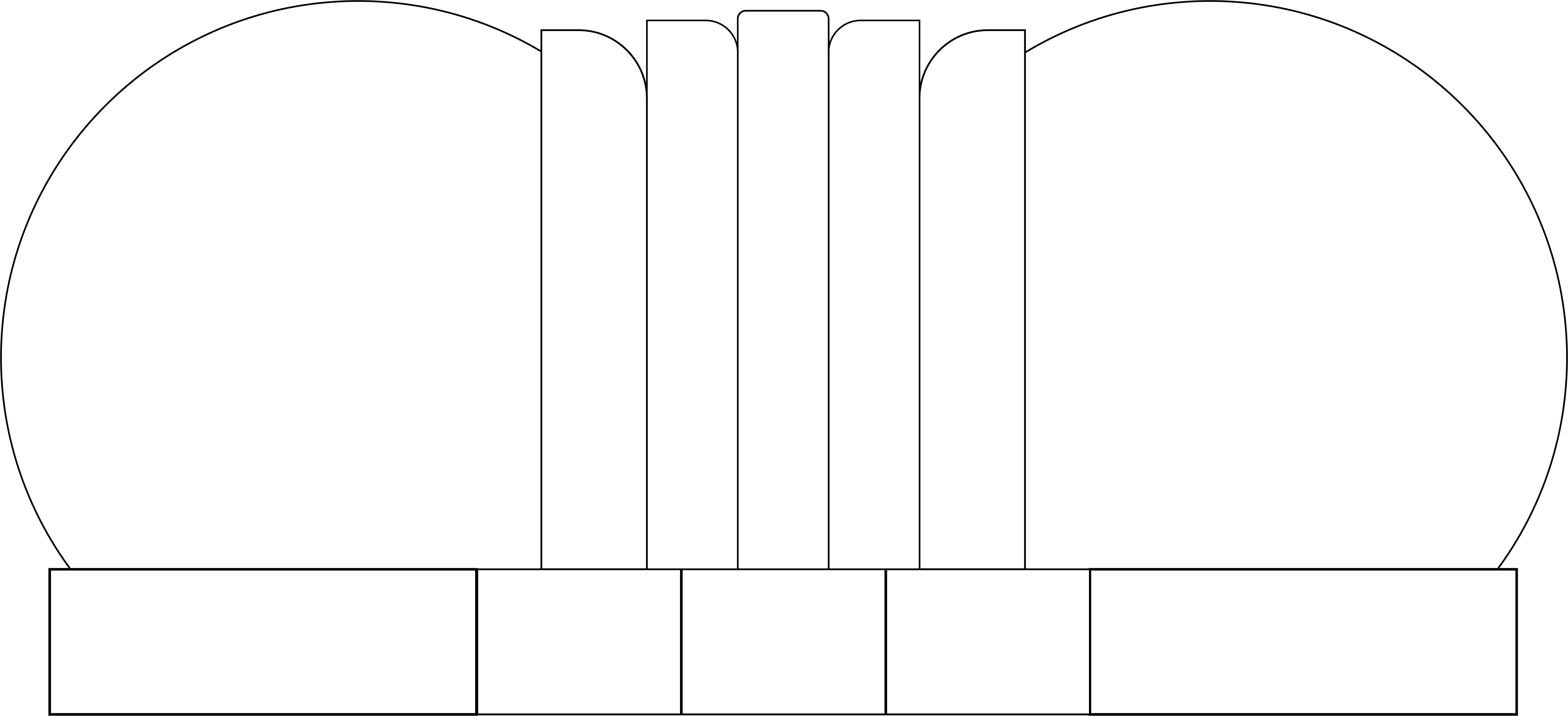 Linse 47